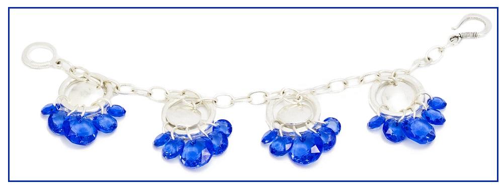 free-swarovski-crystal-bracelt-design.jpg