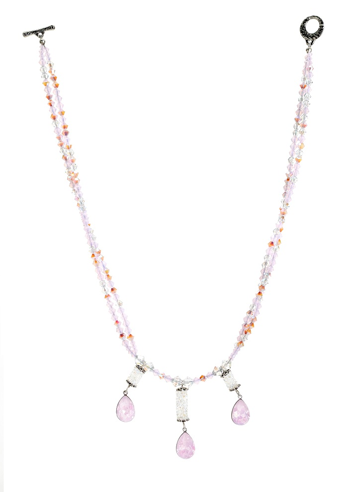 free-swarovski-crystal-diy-necklace-design-and-instructions-rose-water-opal.jpg