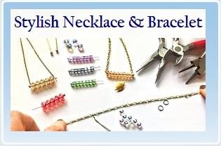 free-swarovski-crystal-headpin-necaklace-video-tutorial-with-kits.jpg