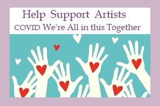 help-support-artists-covid.jpg