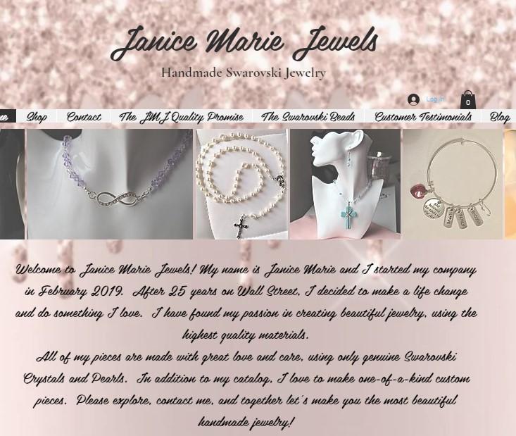 janice-marie-jewels.jpg