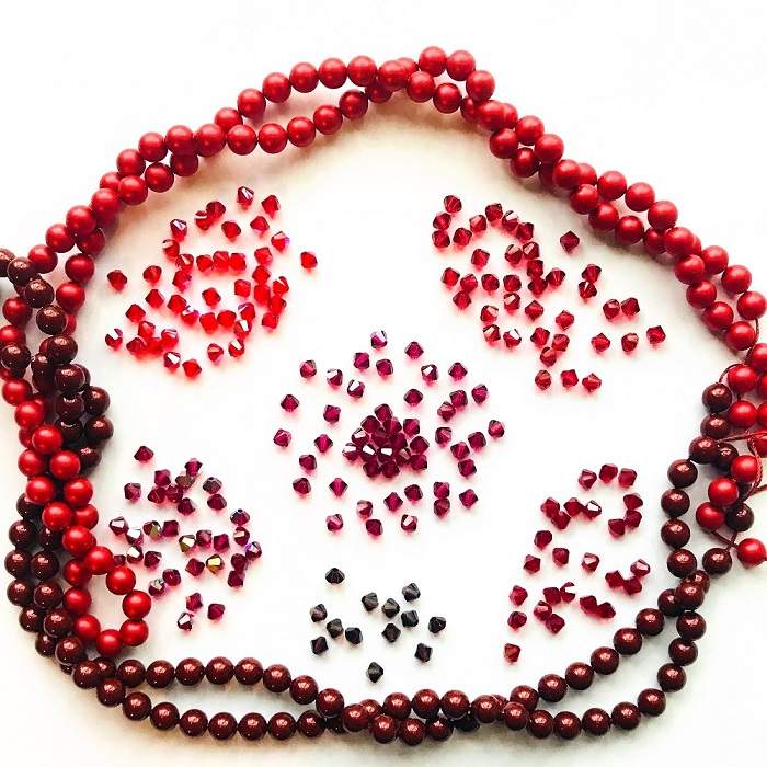 july-birthstone-colors-with-crystals-and-pearls-ruby-or-siam.jpg
