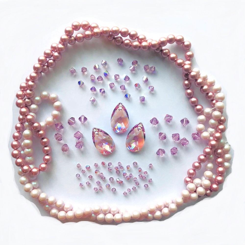 june-birthstone-colors-with-frystals-and-pearls.jpg-real.jpg