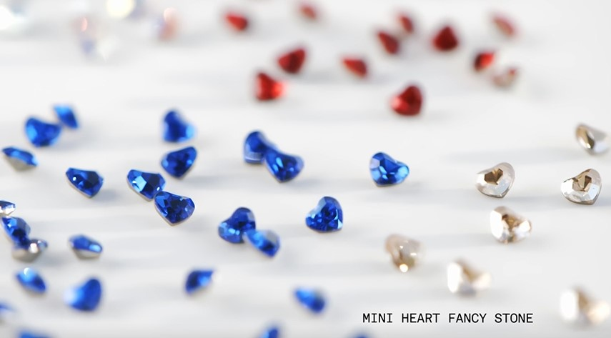 mini-heart-fancy-stones.jpg