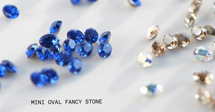 mini-oval-fancy-stones.jpg