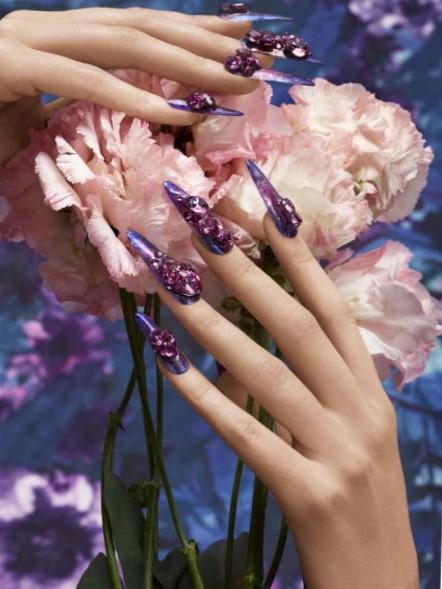 nail-art-trend.jpg