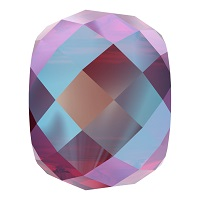 new-large-hole-bead-swarovski.jpg