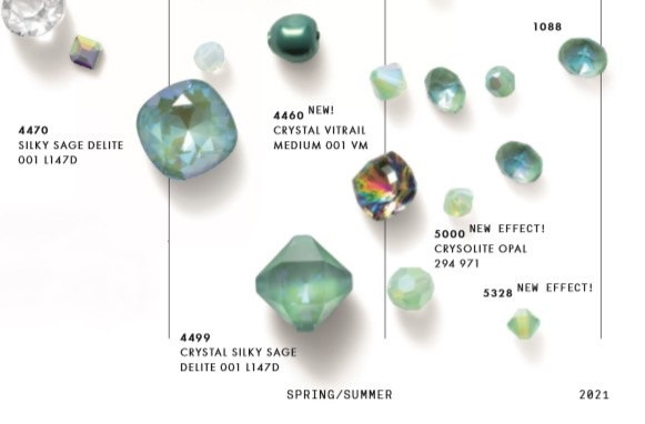 new-swarovski-colors-and-styles.jpg