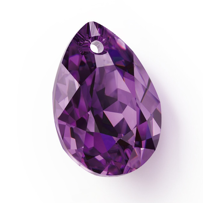 new-swarovski-crystal-6433-pear-cut-pendant.jpg