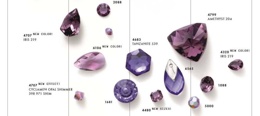 new-swarovski-crystal-color-iris.jpg