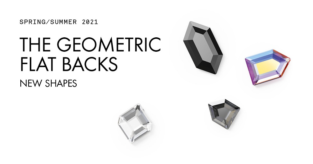 new-swarovski-crystal-geometric-flat-backs.jpg