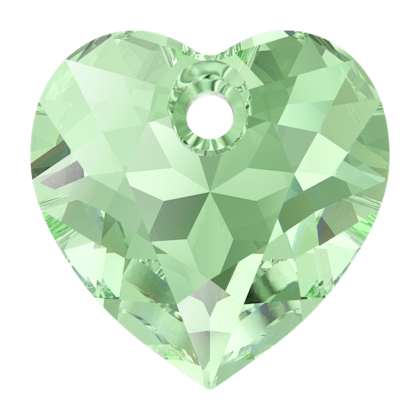 new-swarovski-crystal-heart-pendant.png