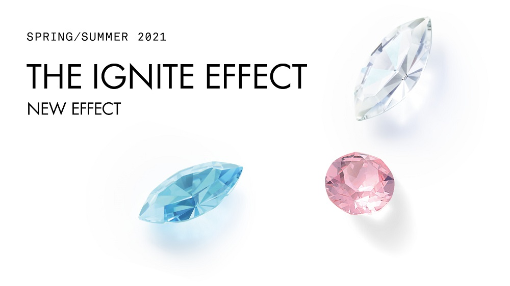 new-swarovski-crystal-ignite-effect.jpg