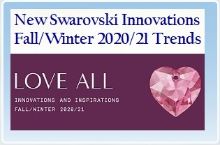 new-swarovski-crystal-innovations-fall-and-winter-2020-and-2021.jpg