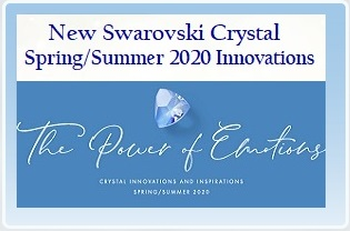 new-swarovski-crystal-innovations-spring-summer-2020-inspirations.jpg