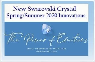 new-swarovski-crystal-innovations-spring-summer-2020-inspirations.jpg