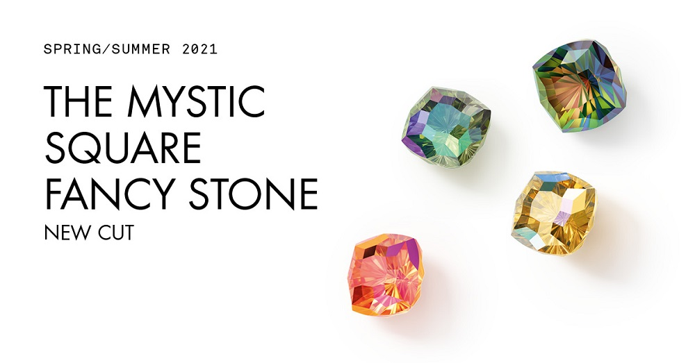 new-swarovski-crystal-mystic-square-fancy-stone.jpg