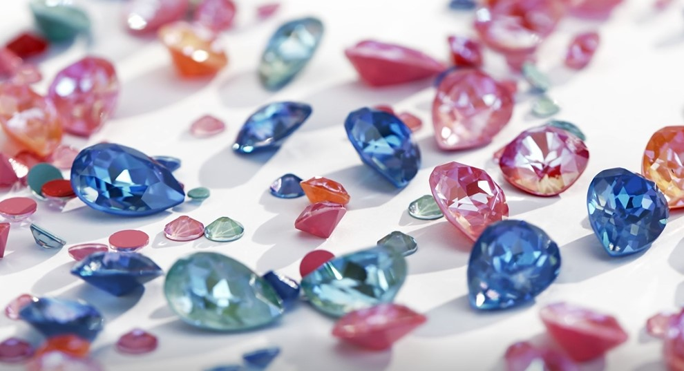 new-swarovski-crystal-styles-and-colors.jpg