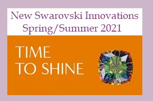 new-swarovski-innovations-spring-summer-2021.jpg