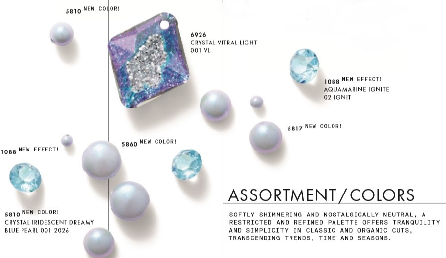 new-swarovski-pearl-color-iridescent-dreamy-blue.jpg