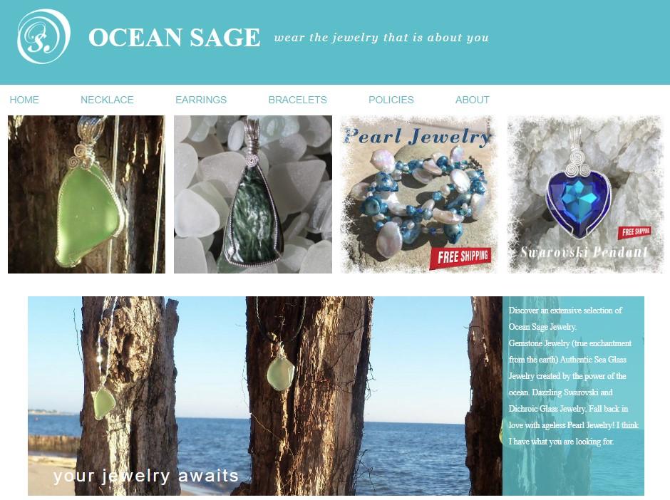 ocean-sage-1.jpg