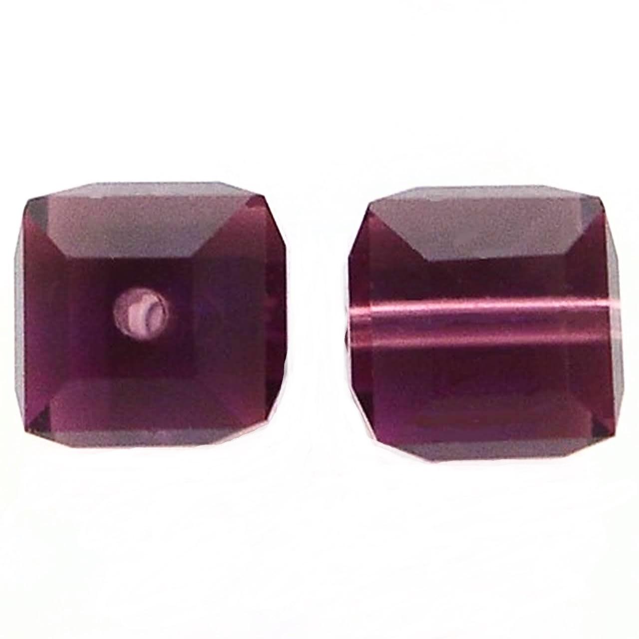 on-sale-swarovski-crystal-5601-cube-beads-amethyst.jpg