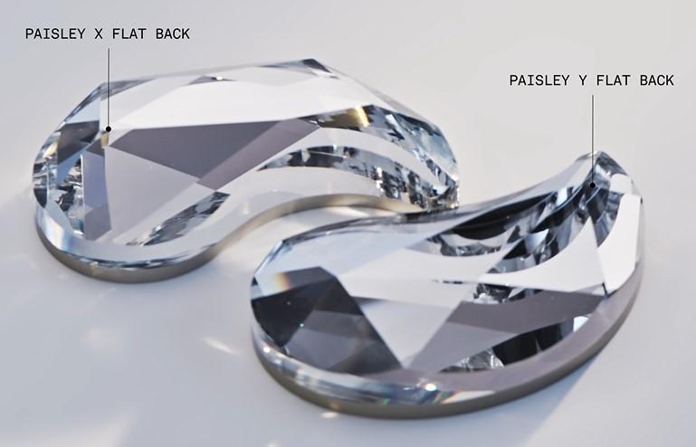 paisley-flatbacks.jpg