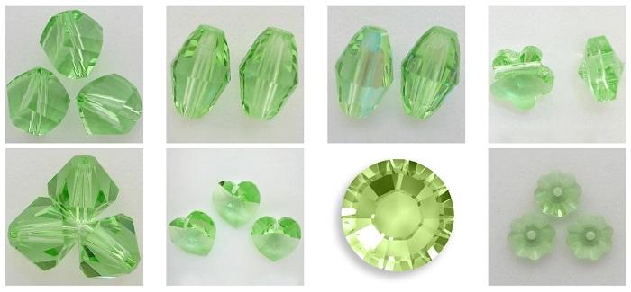 peridot-swarovski-crystal-beads-pendants-flatbacks.jpg