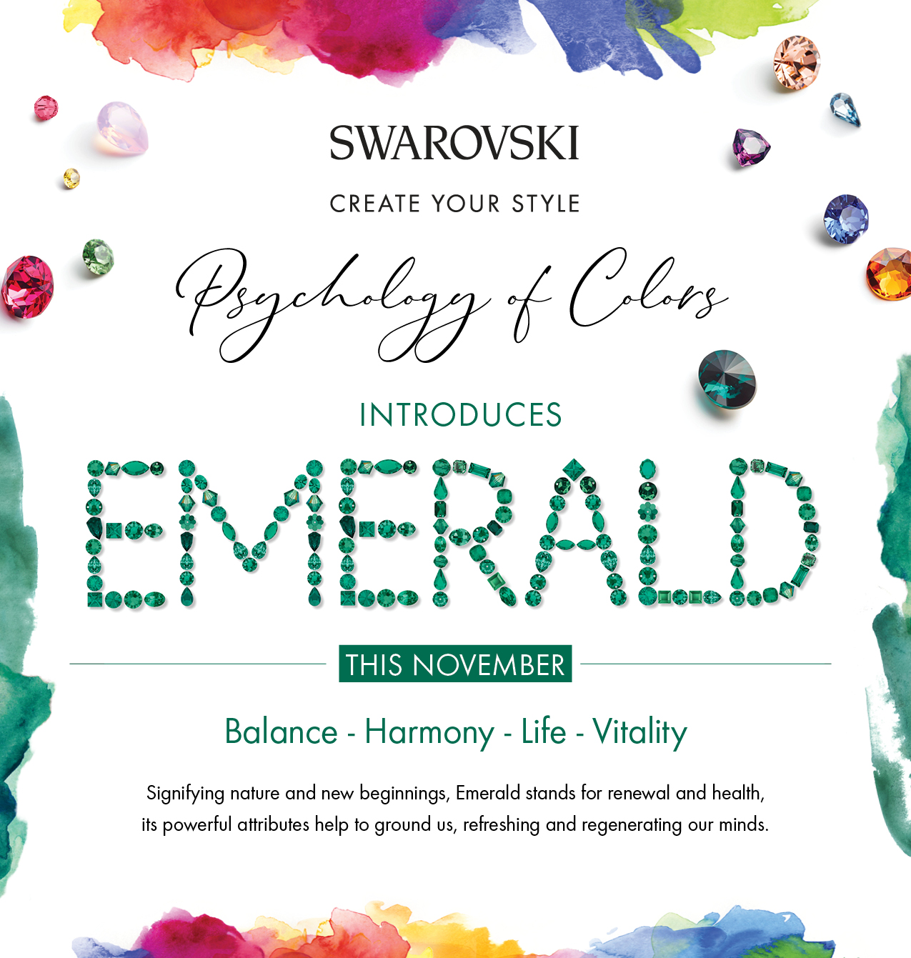 psychology-of-emerald-color-meaning-.jpg