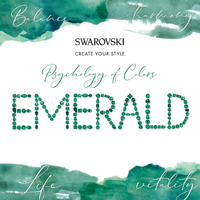 psycology-of-colors-emerald-color-meaning.jpg