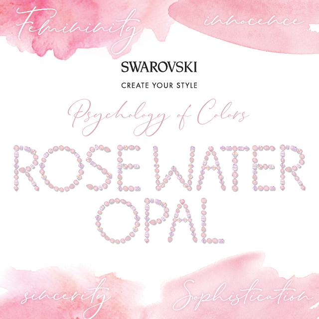 psycology-of-colors-swarovski-rose-water-opal.jpg