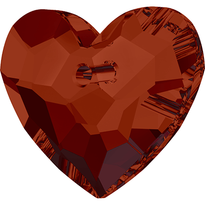 red-heart-2.png