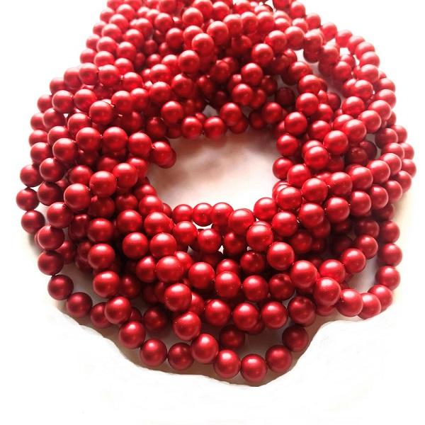 red-pearl-beads.jpg