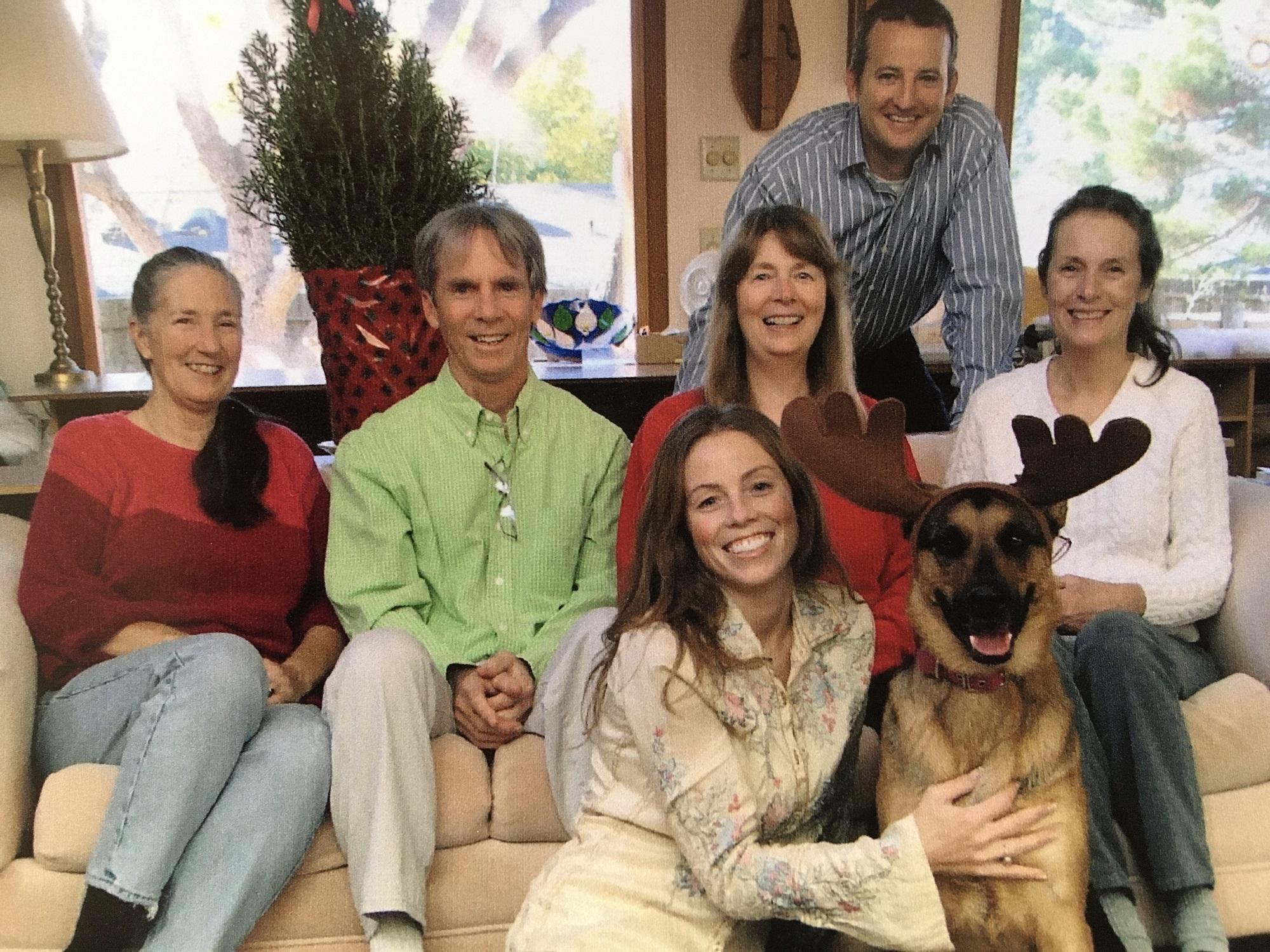 rol-family.jpg