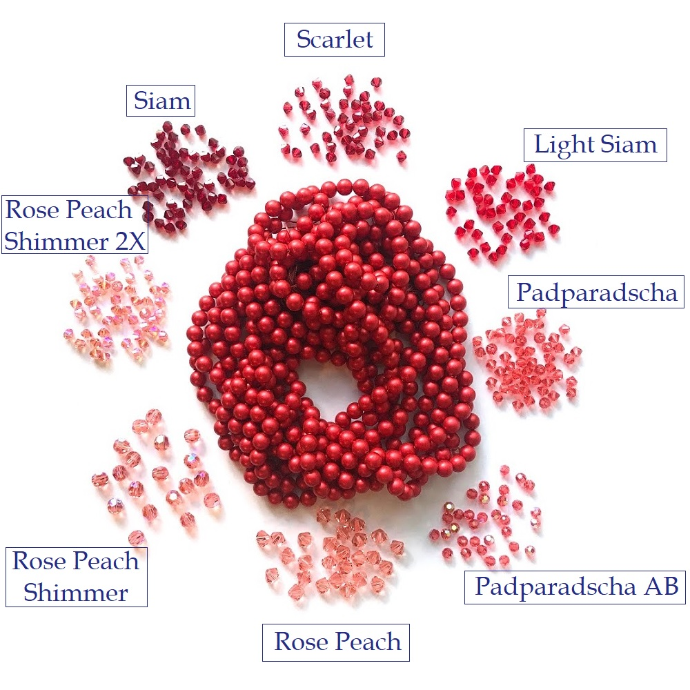rouge-red-pearls-and-crystal-combinations.jpg