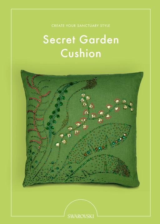secret-garden-cushion.jpg