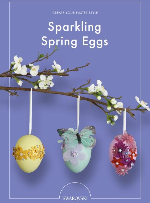 sparkling-spring-eggs.jpg