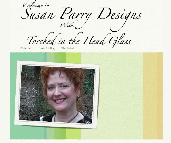 susan-parry-designs.jpg