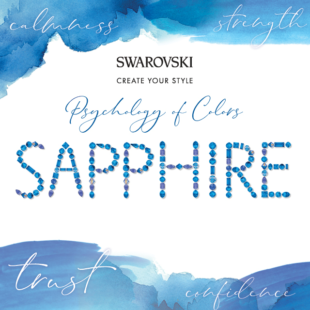 sw-poc-640x640-sapphire.jpg