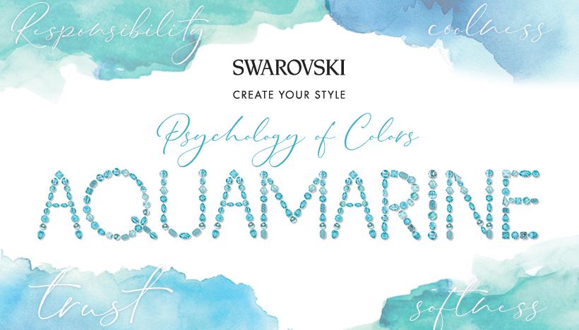 sw-poc-820x468-aquamarine.jpg