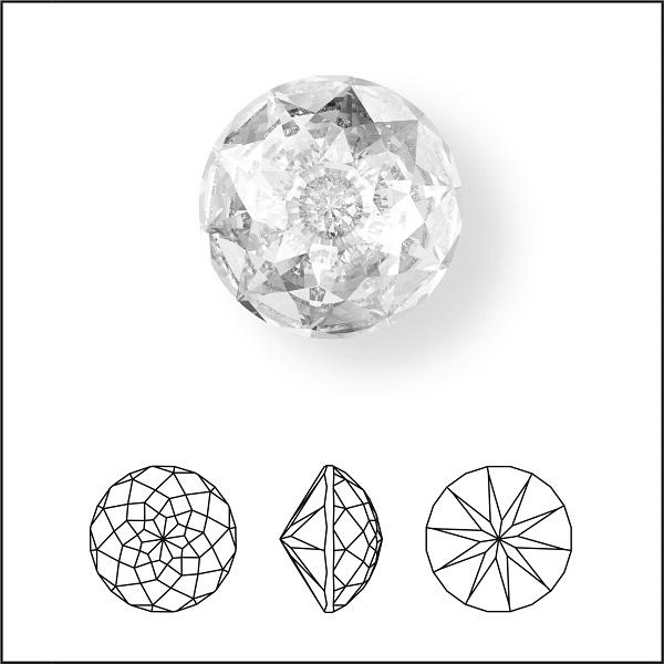 swarovski-1400-dome-roundstone.jpg