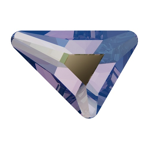 swarovski-2739-7mm-light-sapphire-shimmer-triangle-beta-flatbacks.jpg