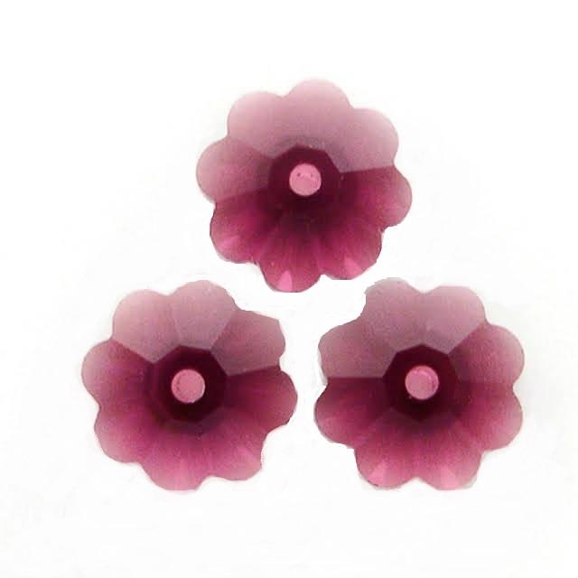 swarovski-3700-marguerite-flower-beads-amethyst.jpg