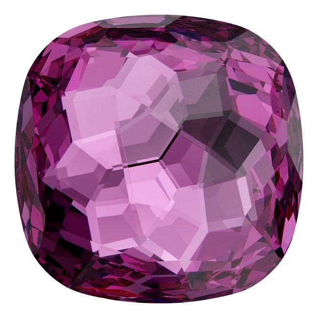 swarovski-4483-10mm-amethyst-fantasy-cushion-fancy-stones.jpg
