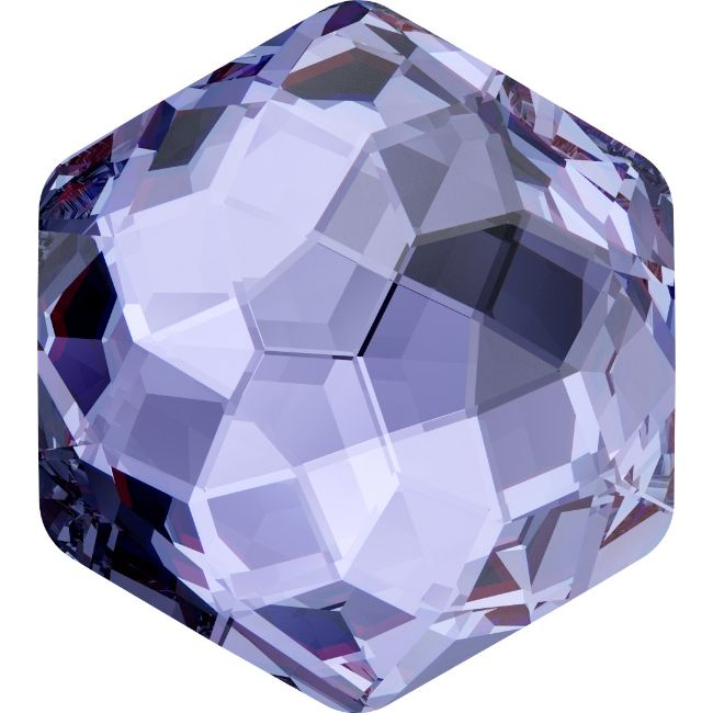swarovski-4683-14mm-tanzanite-fantasy-hexagon-fancy-stones-1-.jpg