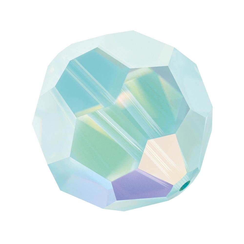 swarovski-5000-round-beads-pacific-opal-shimmer.jpg