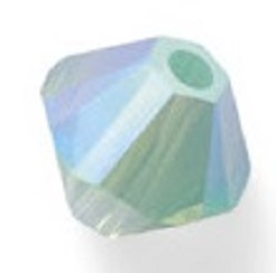 swarovski-5328-bicone-beads-pacific-opal-shimmer-2x-shop-now.jpg