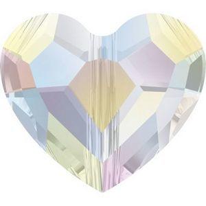 swarovski-5741-crystal-ab.jpg
