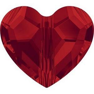 swarovski-5741-heart-beads-light-siam-on-sale.jpg