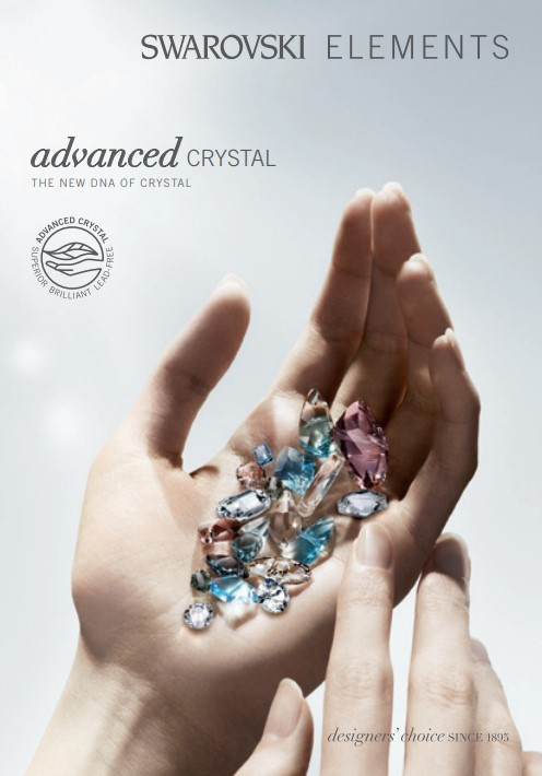 swarovski-advanced-crystal.jpg